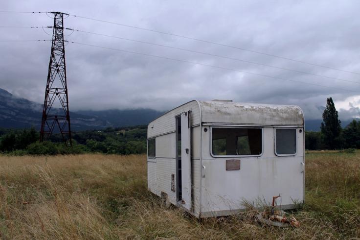 Caravane 2