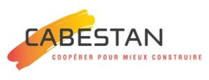 logo_CABESTAN